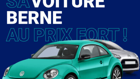 Vendre sa voiture à Oberbipp